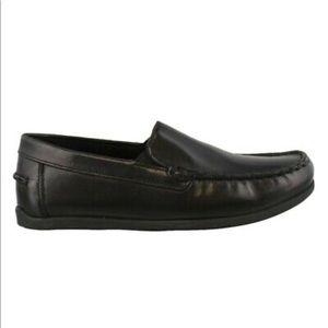 Florsheim kids boys shoes